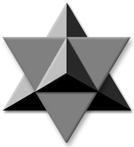 double-tetrahedron-bw